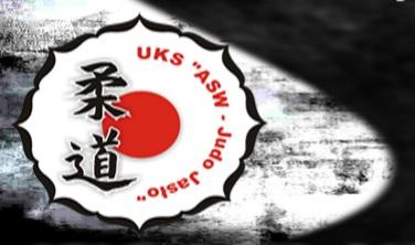 http://www.judo-jaslo.pl/