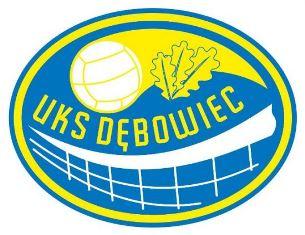 http://www.uks-debowiec.pl/